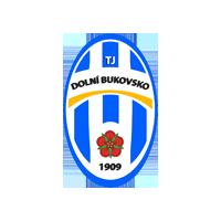 TJ Dolní Bukovsko - logo